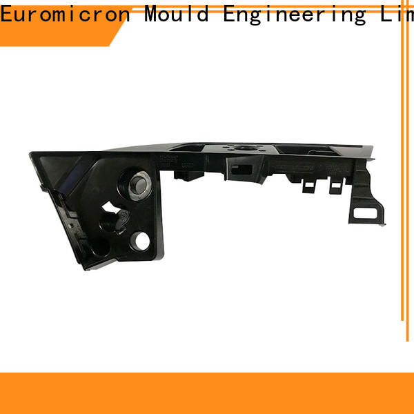 OEM ODM automobile gmbh automobile renovation solutions for trader