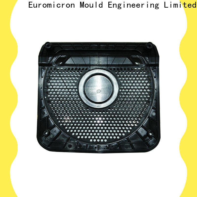 Euromicron Mould automobile automobile verkauf renovation solutions for trader