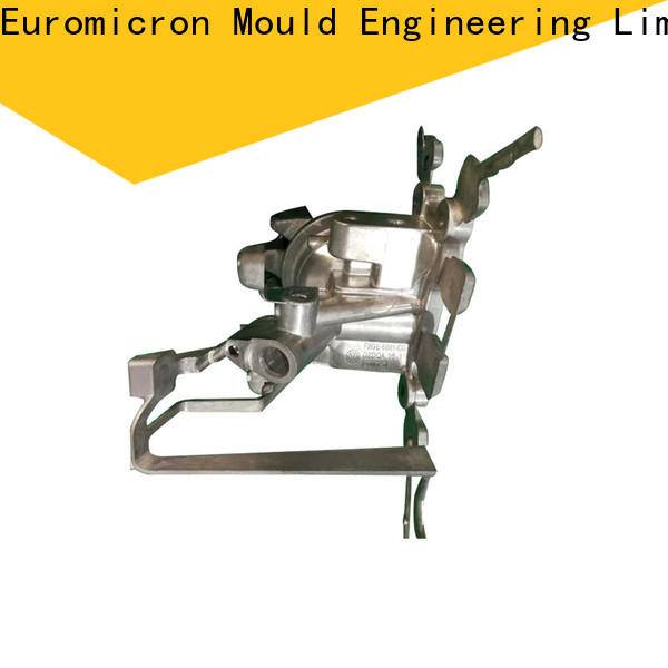 great price auto cast by innovative product for industry