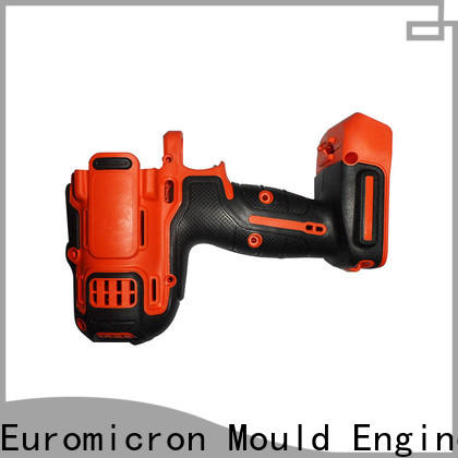 Euromicron Mould great price diecast autos export worldwide for auto industry
