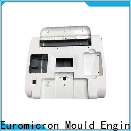 Euromicron Mould maccura medical california medicaid supplier for merchant