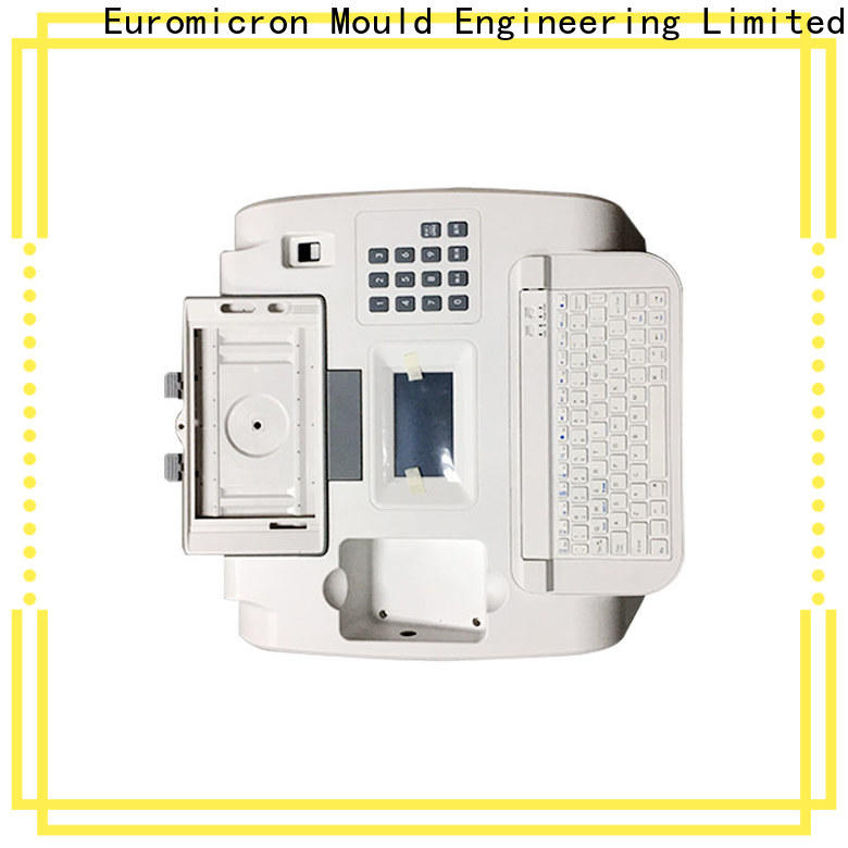 Euromicron Mould maccura how do i know if my medical is active manufacturer for businessman