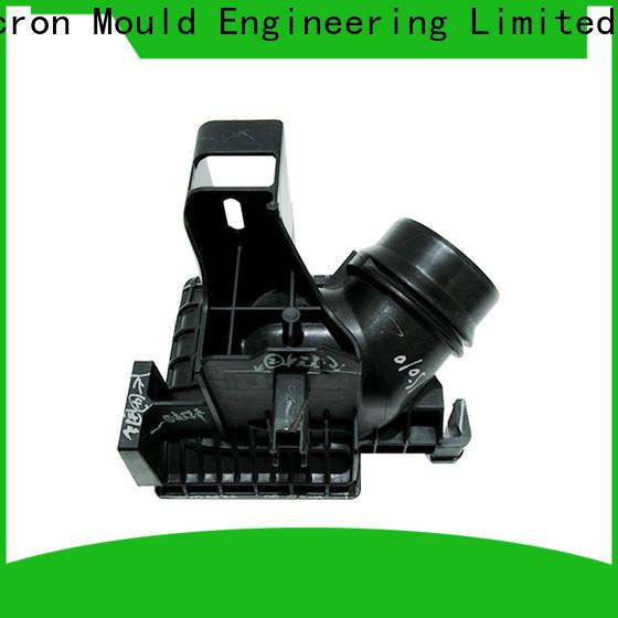 Euromicron Mould grid automobile händler source now for merchant