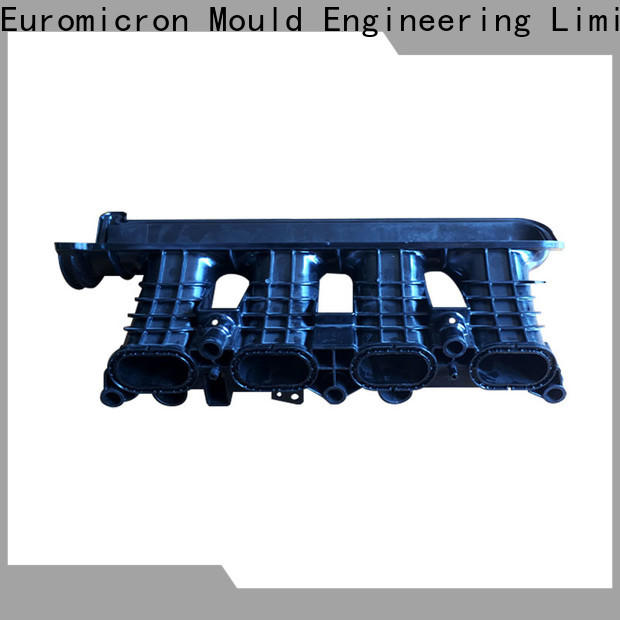 Euromicron Mould strips ebay automobile one-stop service supplier for merchant