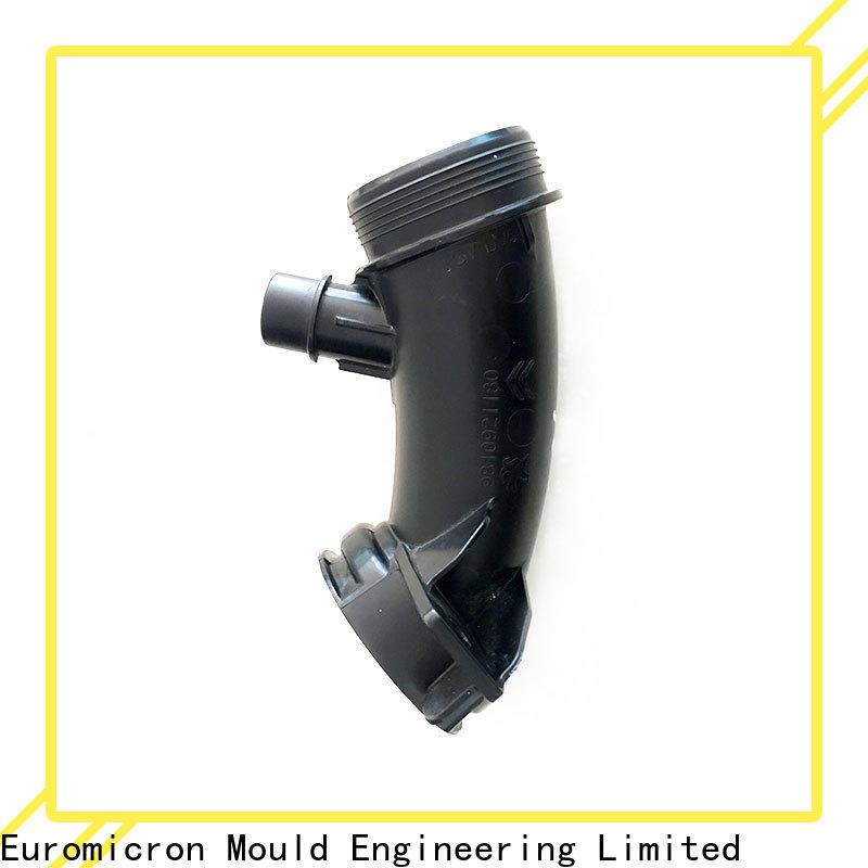 OEM ODM auto door molding grid source now for merchant