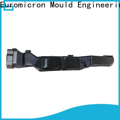 Euromicron Mould audi gebrauchte automobile renovation solutions for merchant
