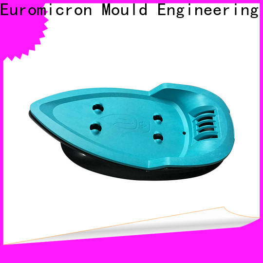 Euromicron Mould printer plastic molding company bulk purchase for home