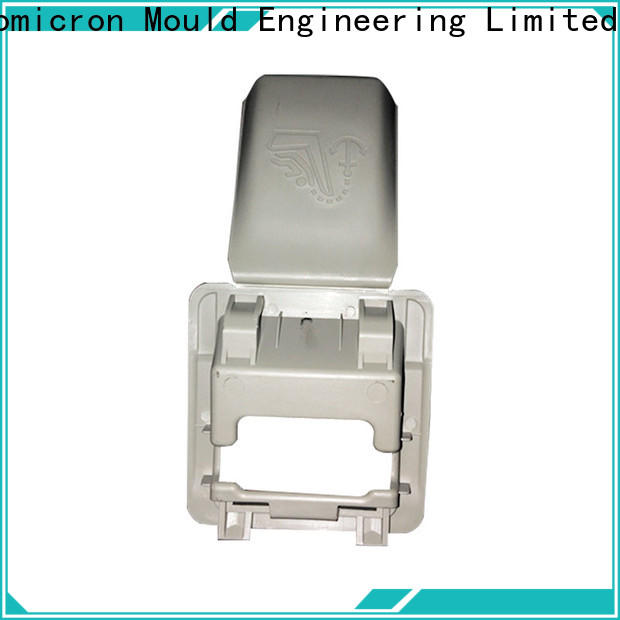 OEM ODM www automobile 24 by one-stop service supplier for businessman