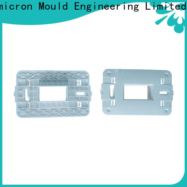 Euromicron Mould quick delivery electronic parts wholesale for andon electronics