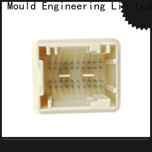 Euromicron Mould electronics communication processor manufacturer for electronic components