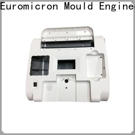 Euromicron Mould immunoassay hhpt medical manufacturer for merchant
