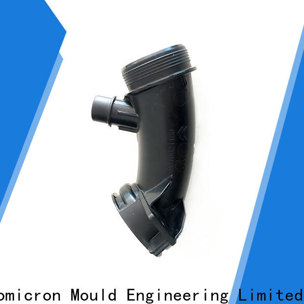 Euromicron Mould motorcycle automobile gmbh renovation solutions for trader