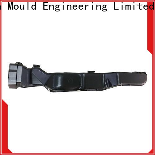 Euromicron Mould OEM ODM automobile de gebrauchtwagen source now for merchant