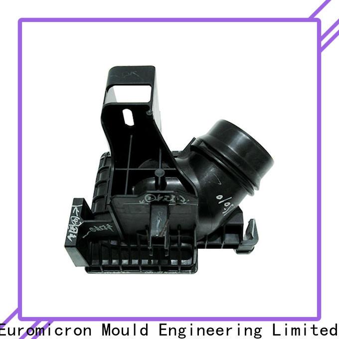 OEM ODM automobile de 24 box one-stop service supplier for merchant