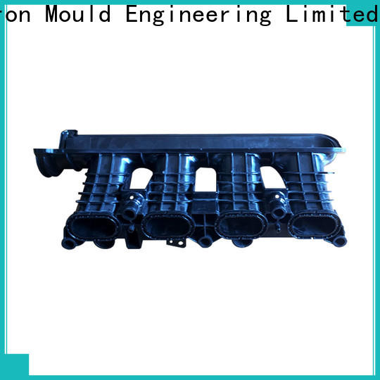 Euromicron Mould injection medical device parts renovation solutions for trader
