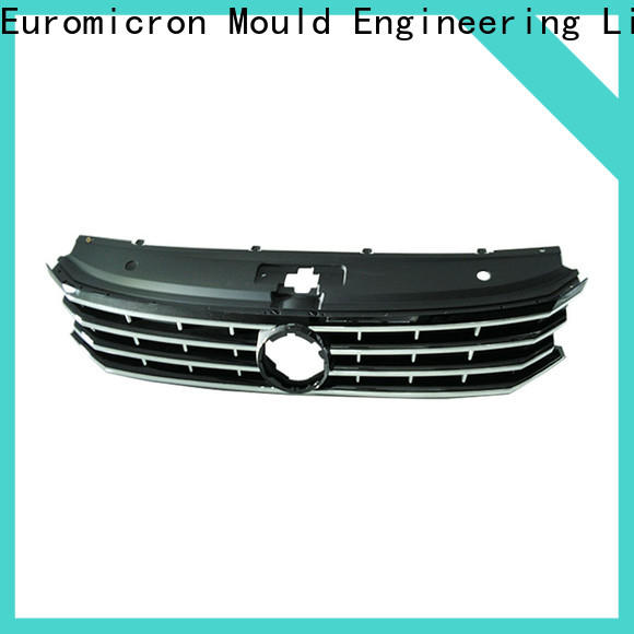 Euromicron Mould OEM ODM automobile deutschland source now for merchant