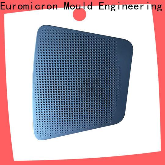Euromicron Mould harness automobile verkaufen gebraucht one-stop service supplier for merchant