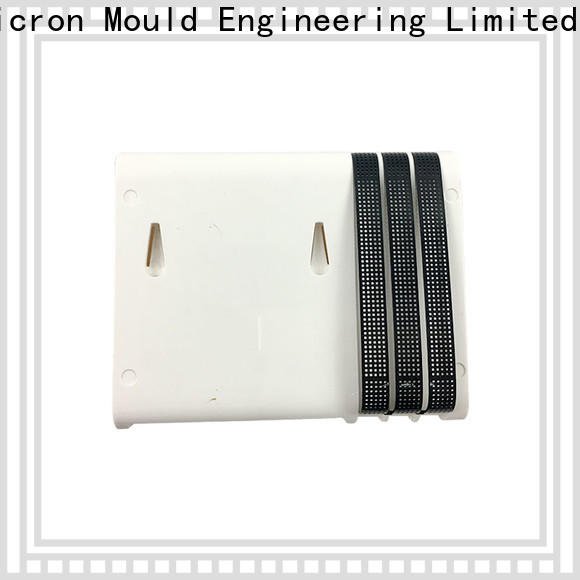 Euromicron Mould quick delivery communication processor supplier for electronic components