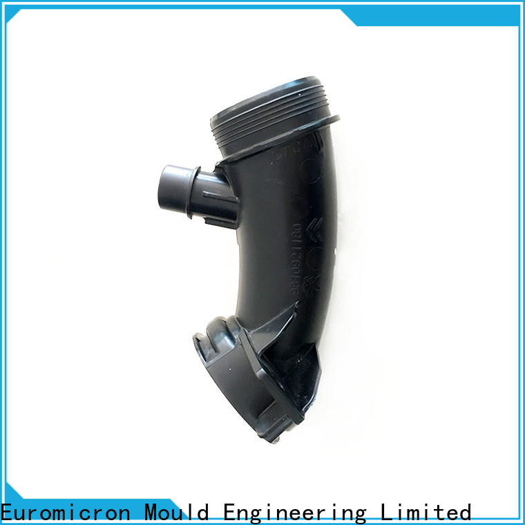 Euromicron Mould belt automobile kaufen source now for trader