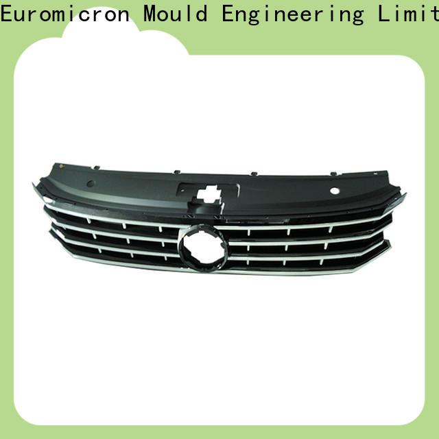 Euromicron Mould box automobile kaufen gebraucht renovation solutions for businessman