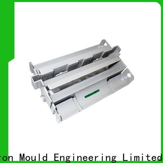 Euromicron Mould strong packing plastic molding company bulk purchase for home