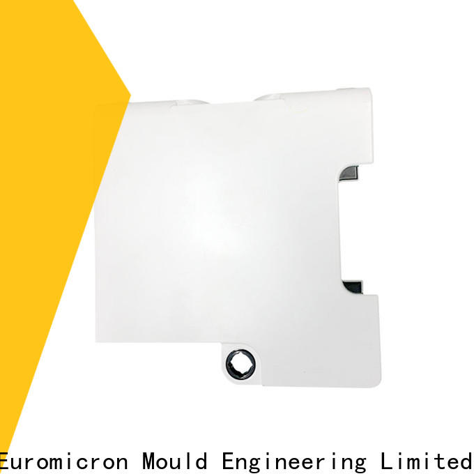 Euromicron Mould trade assurance medical suggestions online manufacturer for hospital
