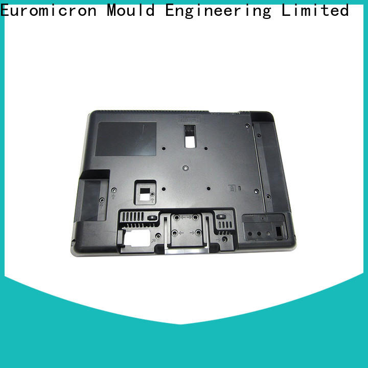 Euromicron Mould sturdy construction molding design bulk purchase for home