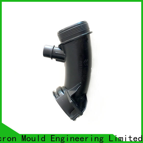 OEM ODM medical equipment parts automotive one-stop service supplier for trader