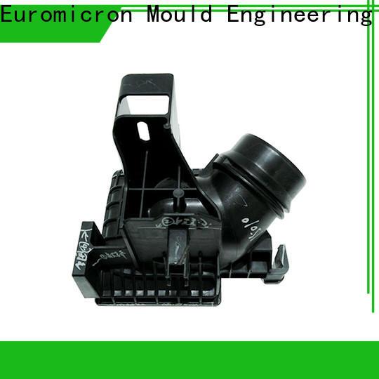 Euromicron Mould OEM ODM automobile gebrauchtwagenhändler source now for merchant