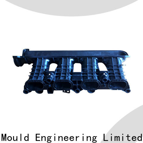 Euromicron Mould made automobile gmbh source now for businessman