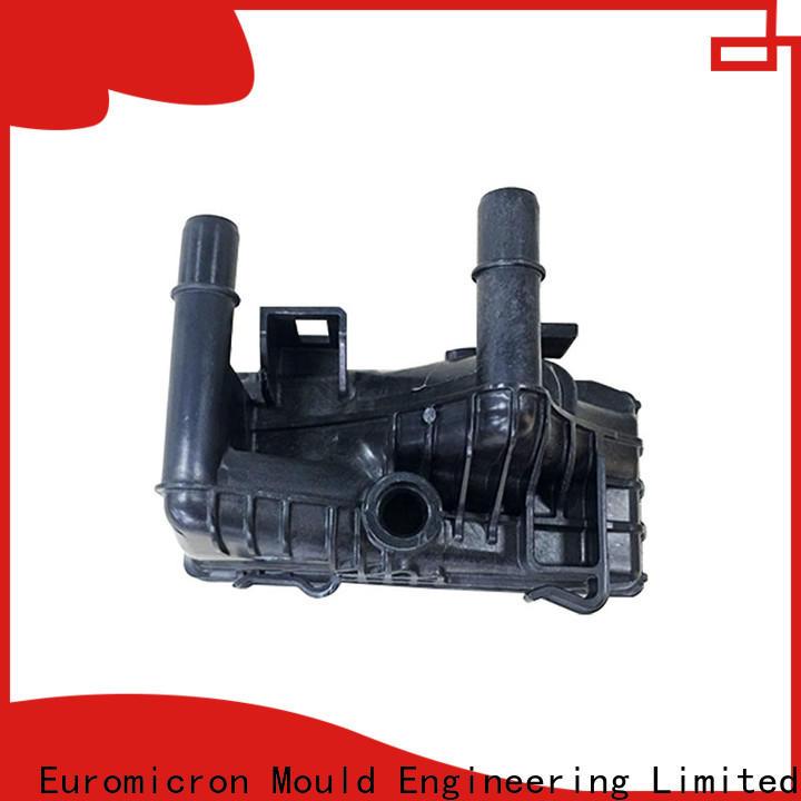 Euromicron Mould mould d und d automobile source now for merchant