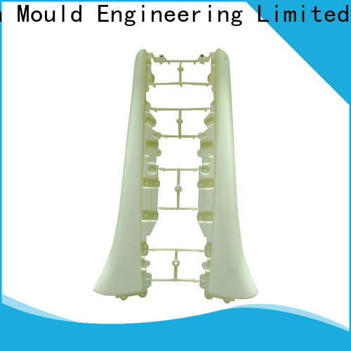Euromicron Mould lamp automobile gebraucht one-stop service supplier for trader