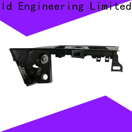 Euromicron Mould OEM ODM kfz automobile source now for trader