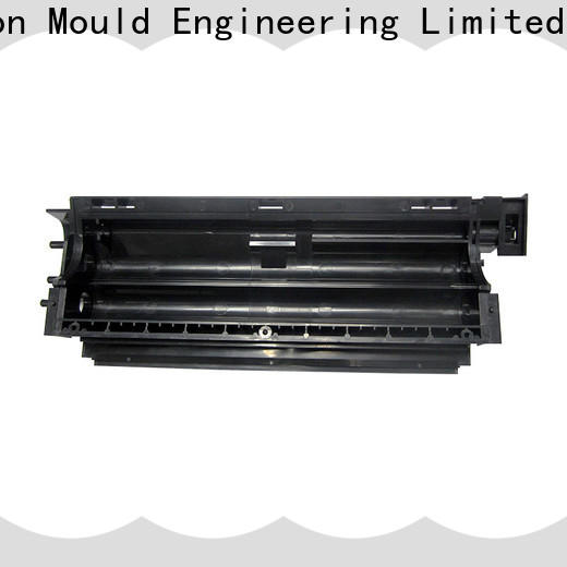 Euromicron Mould exprot custom plastic molding request for quote for various occasions