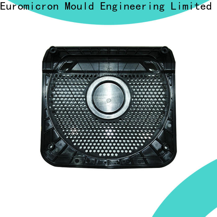 OEM ODM automobile parts loudspeaker renovation solutions for merchant