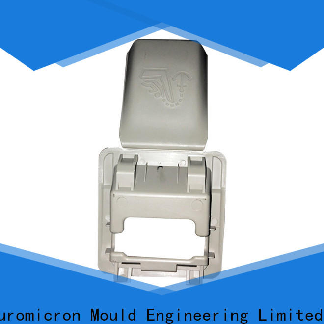 Euromicron Mould OEM ODM www automobile 24 renovation solutions for trader