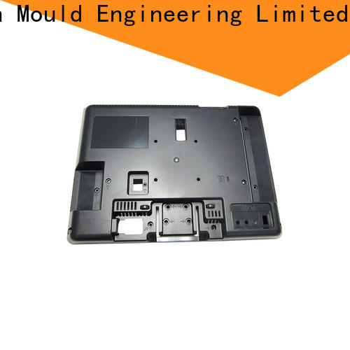 Euromicron Mould sturdy construction plastic mold design request for quote for home application
