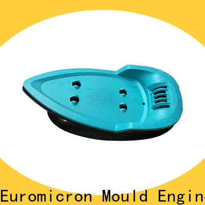 new plastic mold manufacturing abb bulk purchase for various occasions