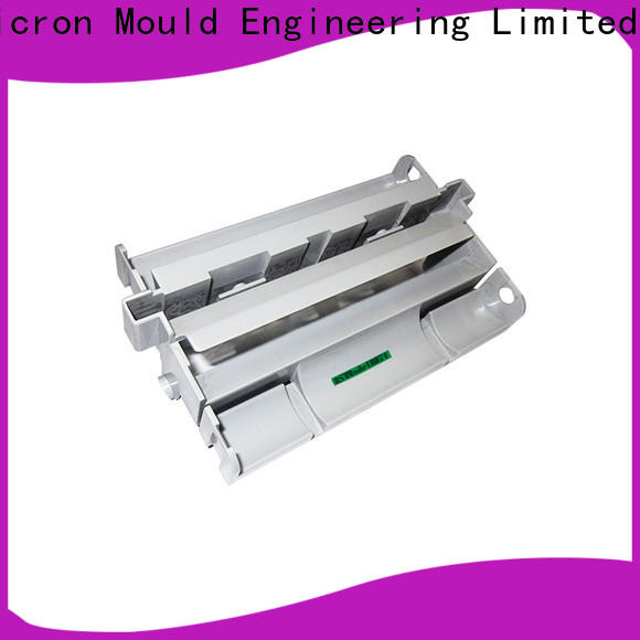 new plastic injection molding manufacturers iron bulk purchase for various occasions