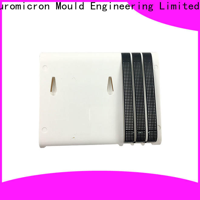 high productivity plastic enclosure electronicmmunication supplier for electronic components