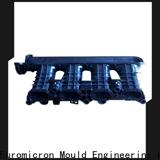 Euromicron Mould citroen plastic injection molding products source now for businessman