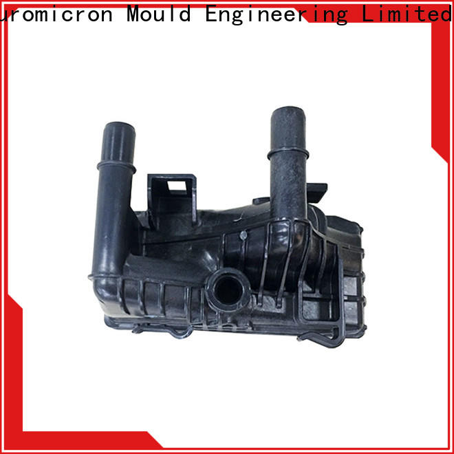 OEM ODM 2k parts part one-stop service supplier for trader