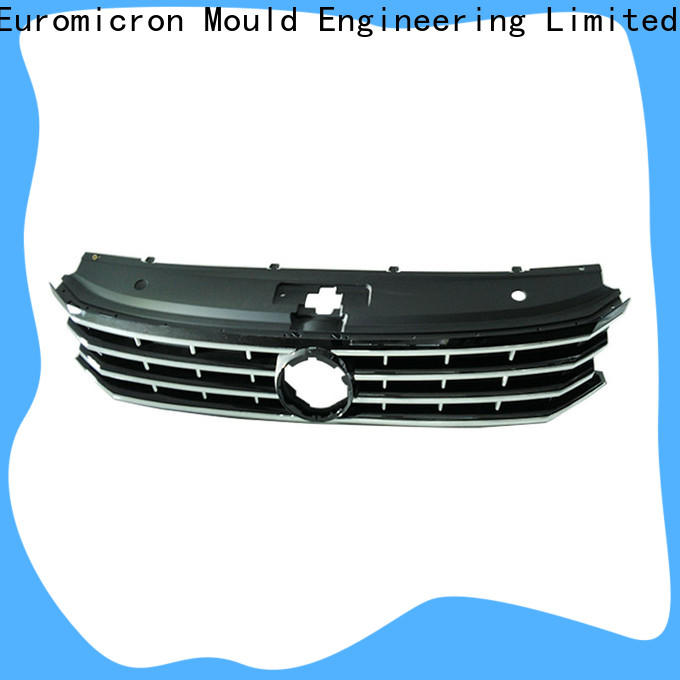 OEM ODM plastic car parts injection source now for merchant