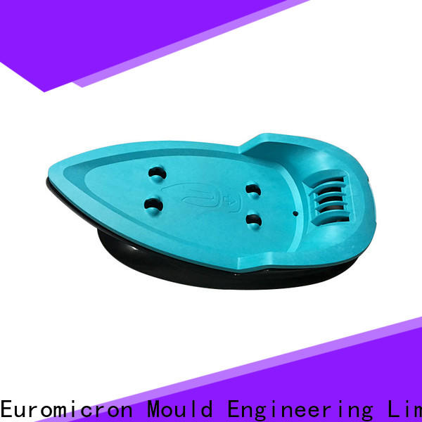 strong packing plastic injection molding manufacturers rice bulk purchase for various occasions