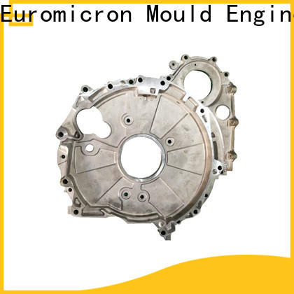 professional aluminum car parts manufacturers parts trader for auto industry
