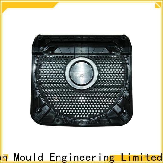 Euromicron Mould citroen 2k parts renovation solutions for businessman