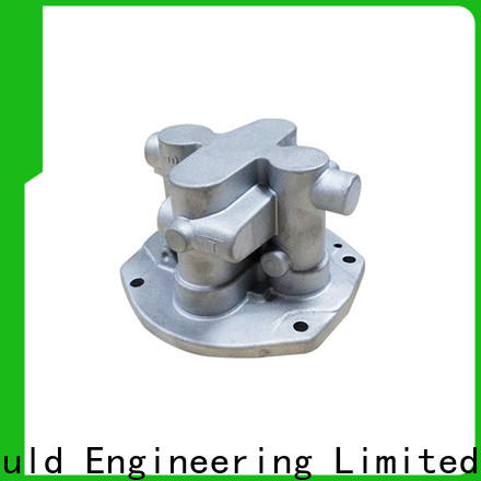 star brands auto die casting parts innovative product for global market