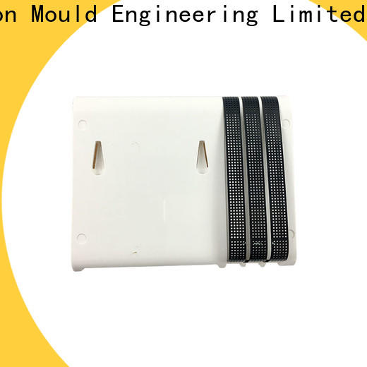 Euromicron Mould siemens custom plastic enclosures electronics manufacturer for electronic components