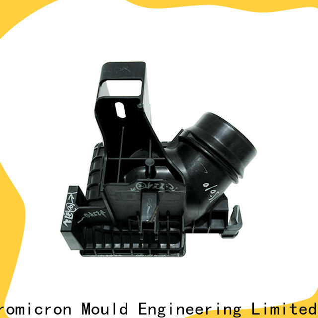 Euromicron Mould box auto parts factory source now for trader