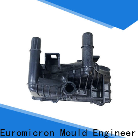 OEM ODM injection molding automotive parts made source now for merchant